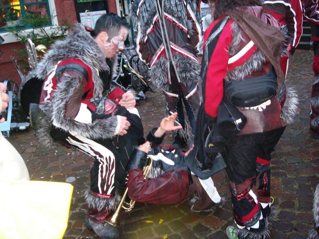 karneval-2012-608