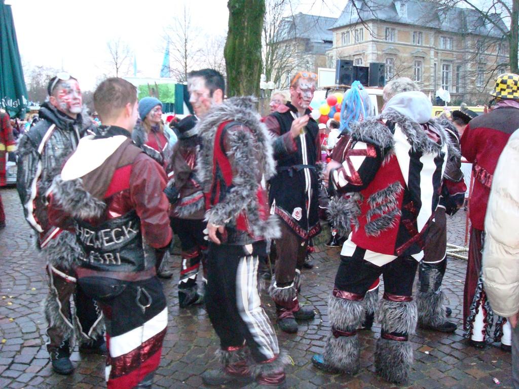 karneval-2012-610