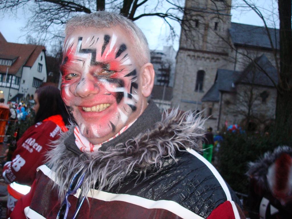 karneval-2012-611