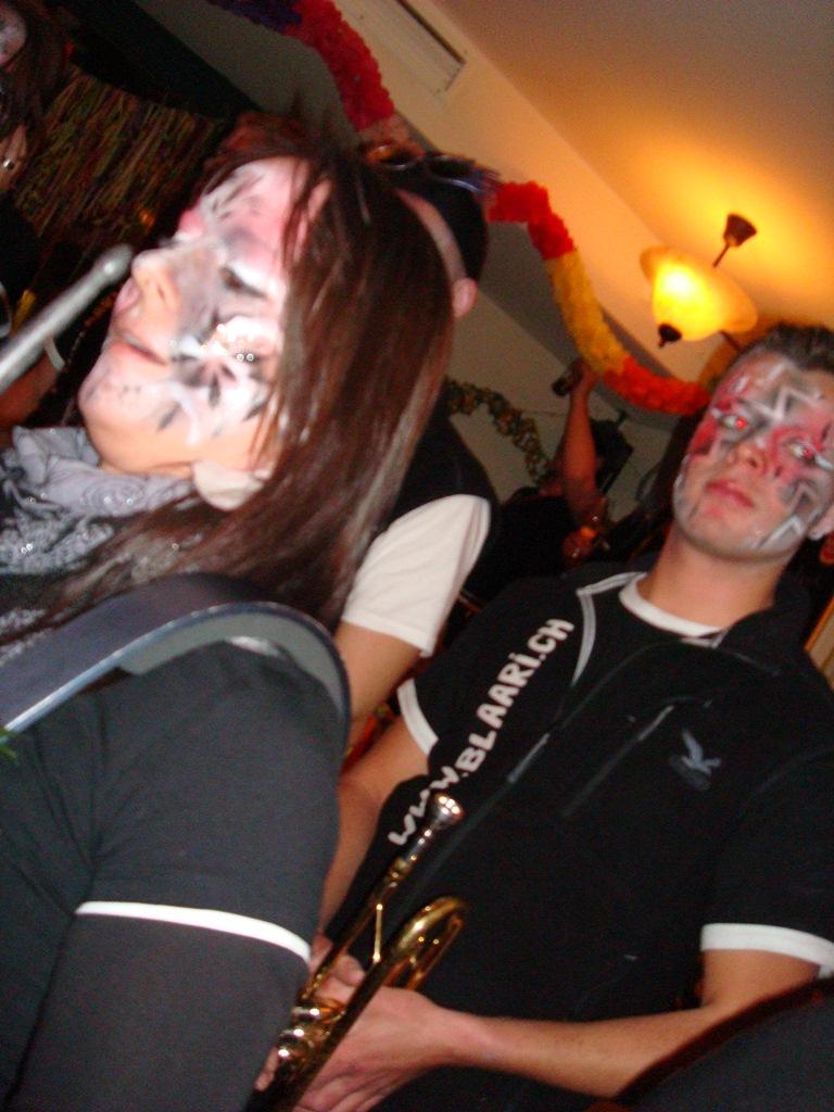 karneval-2012-612