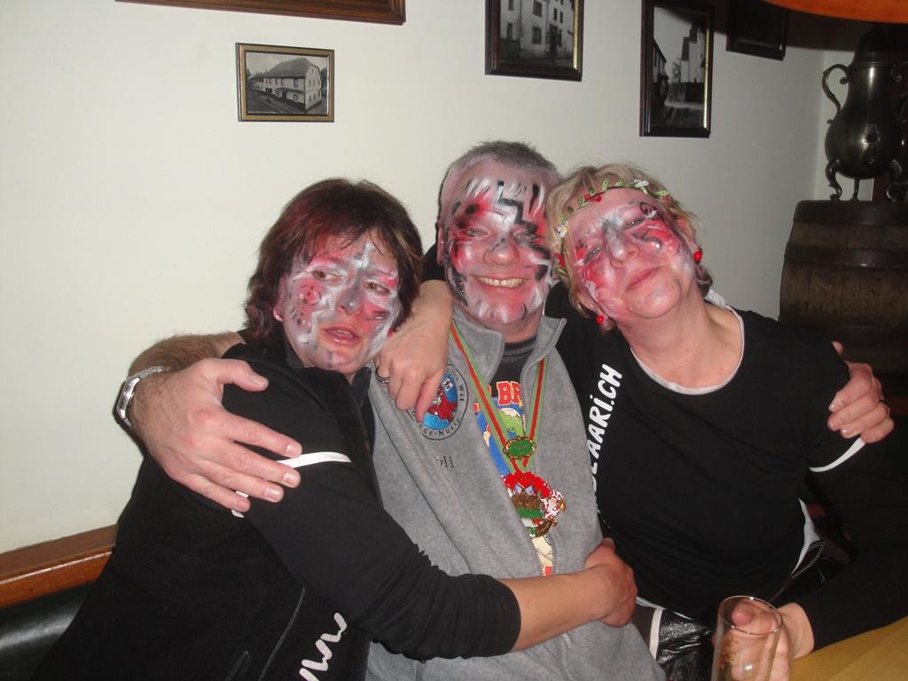 karneval-2012-620