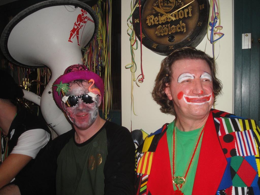 karneval-2012-628