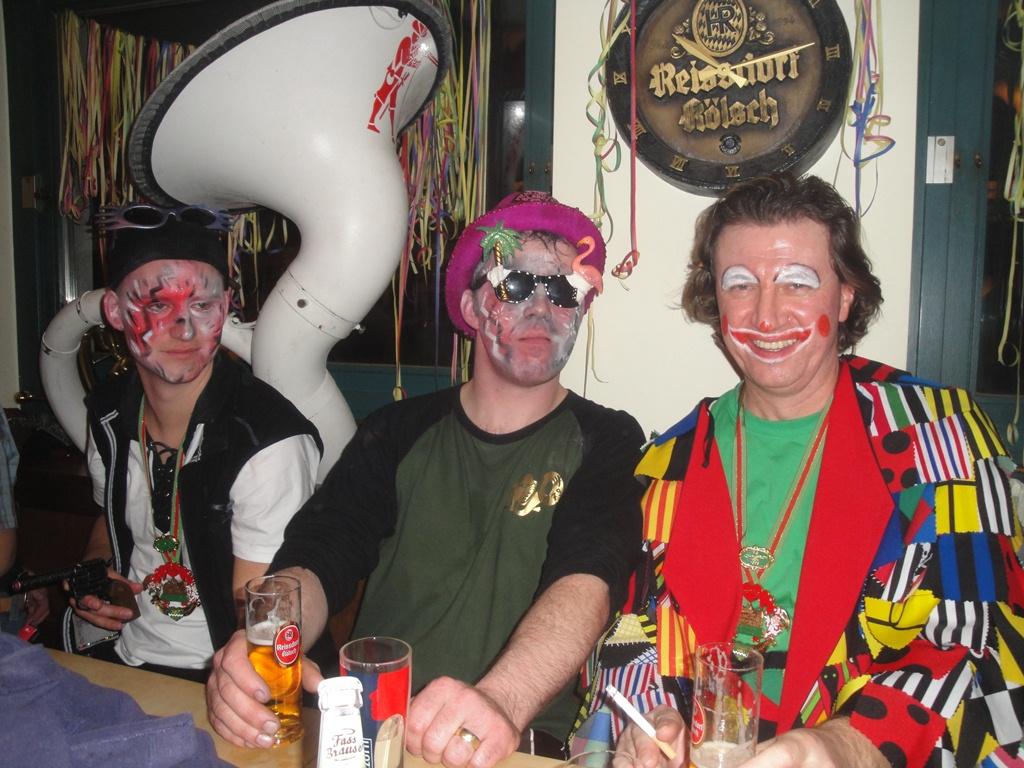 karneval-2012-631