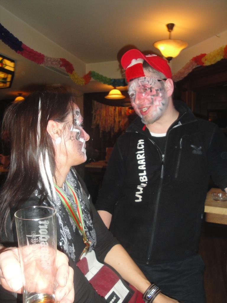 karneval-2012-640