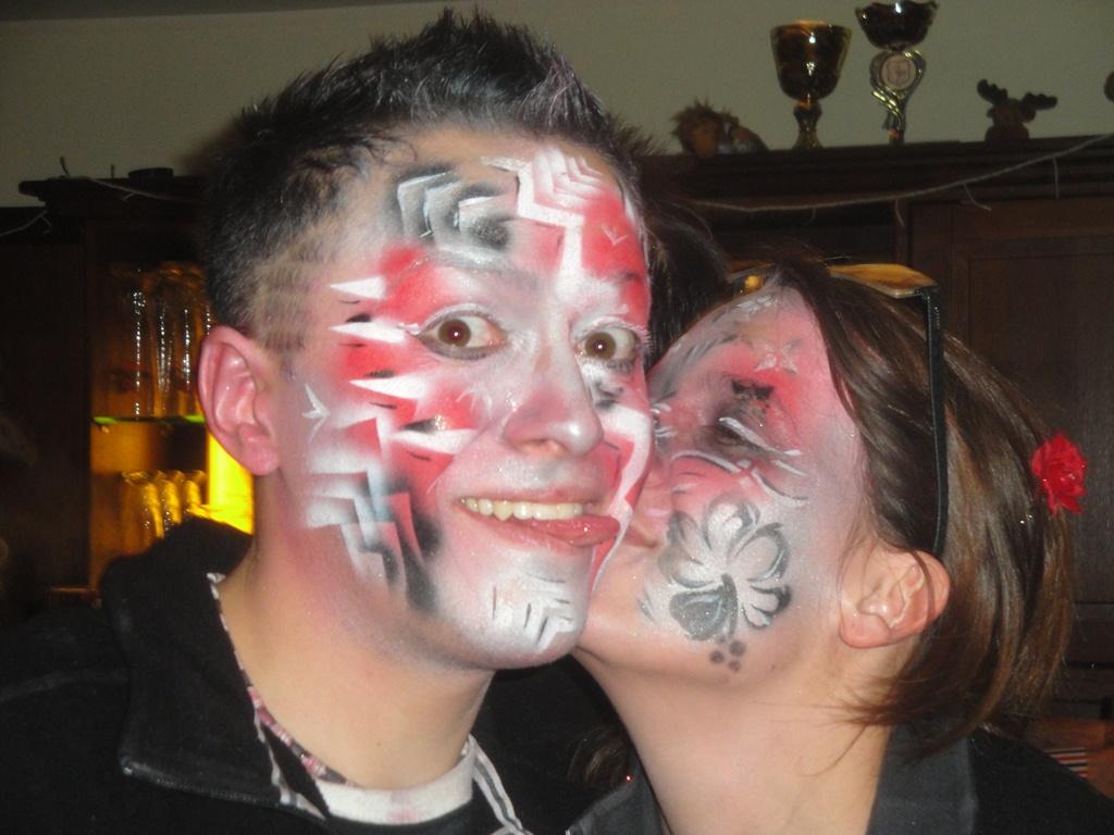 karneval-2012-642