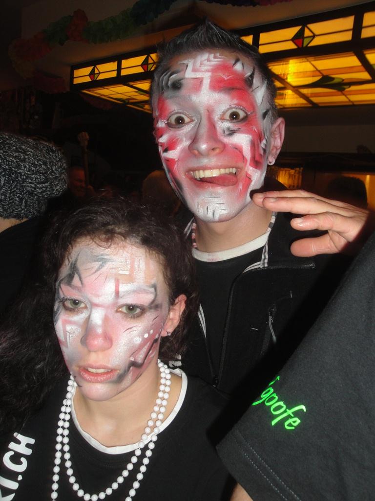 karneval-2012-643