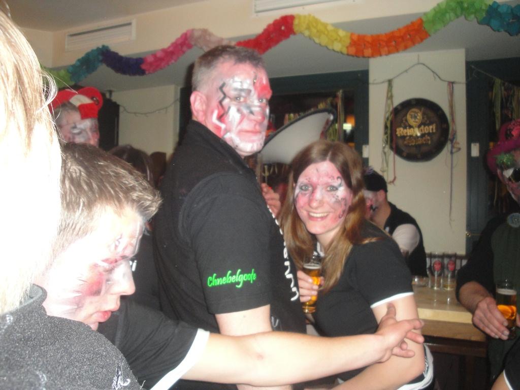 karneval-2012-645