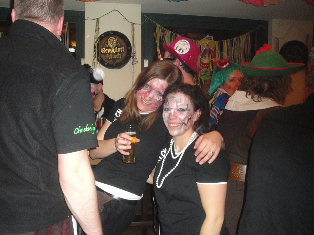 karneval-2012-646