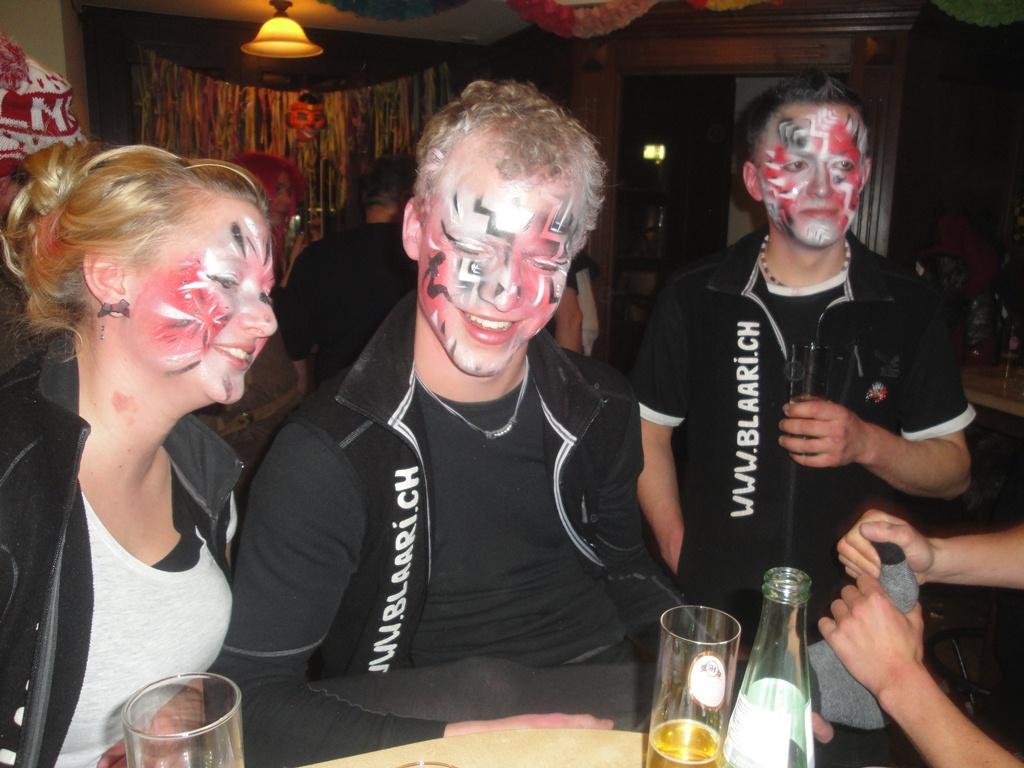 karneval-2012-648