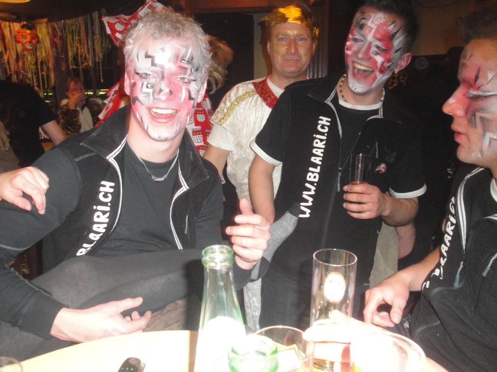 karneval-2012-650