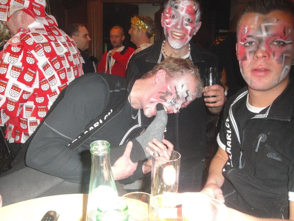 karneval-2012-651