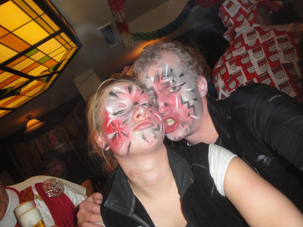 karneval-2012-656