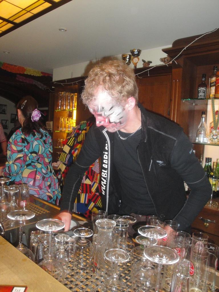 karneval-2012-657
