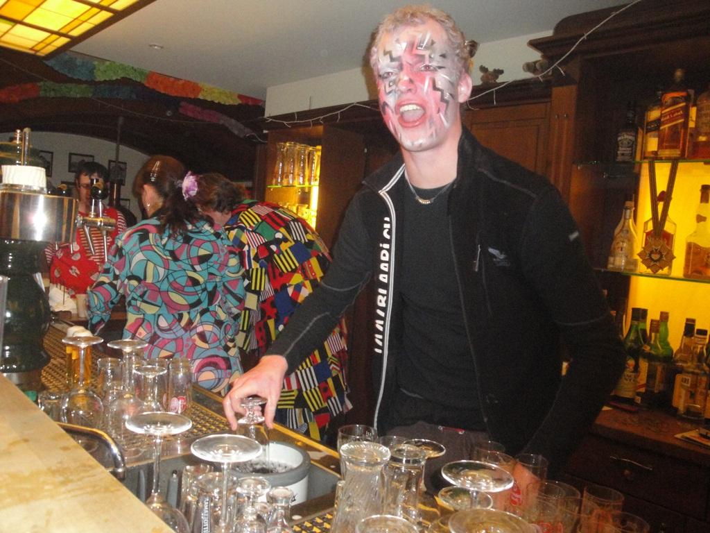 karneval-2012-658