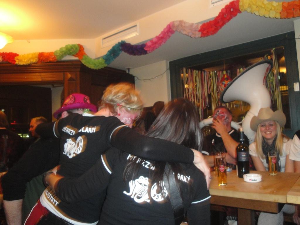 karneval-2012-661