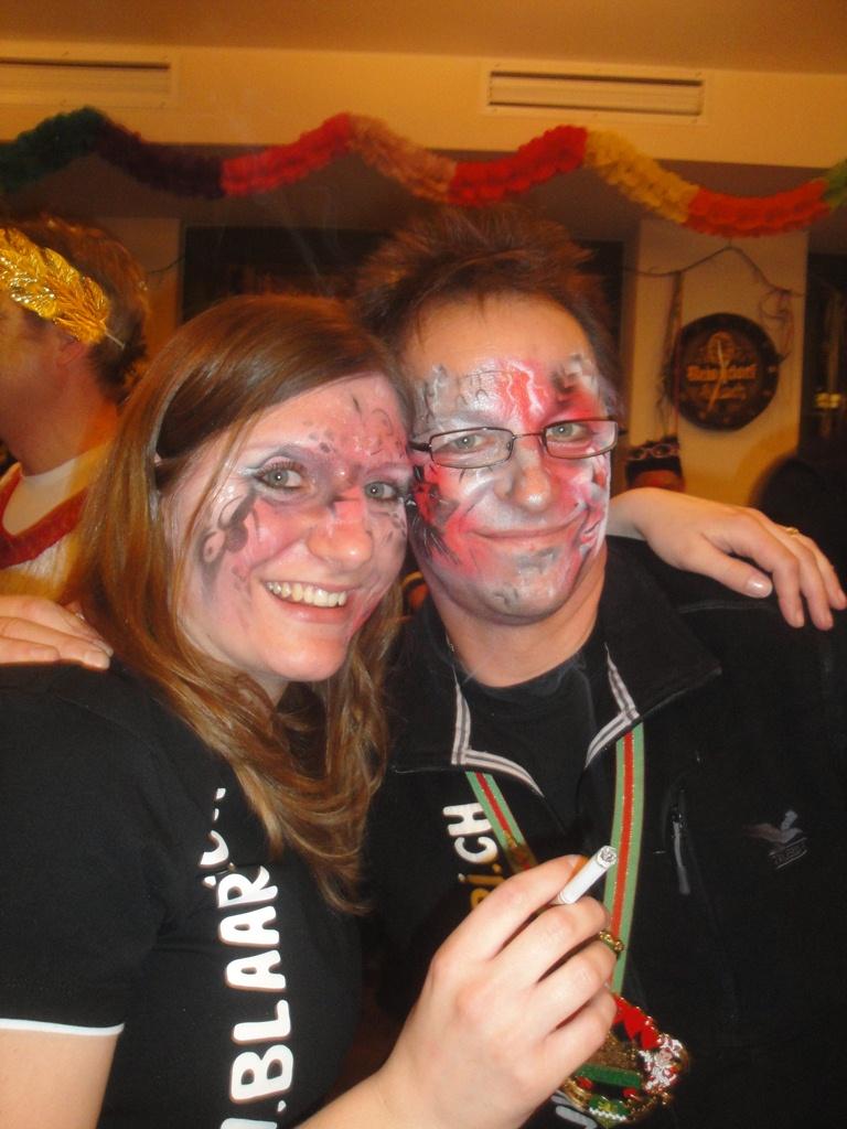 karneval-2012-662