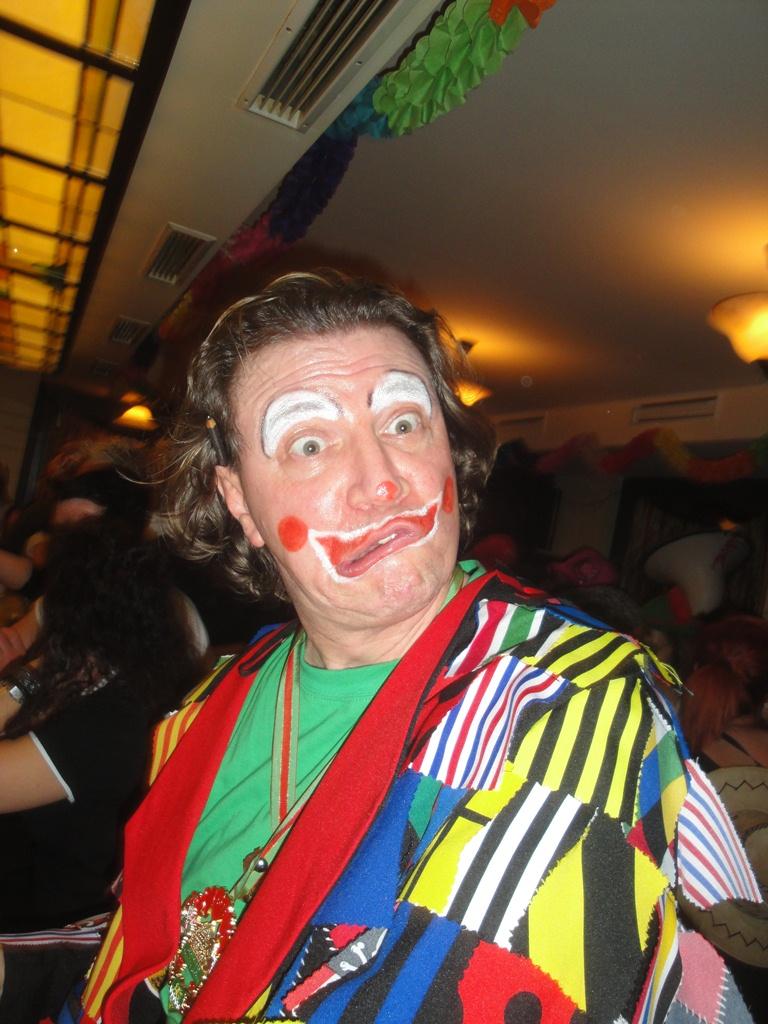 karneval-2012-670