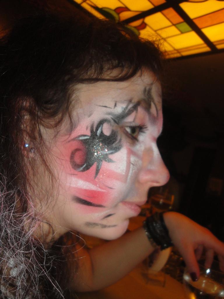 karneval-2012-672