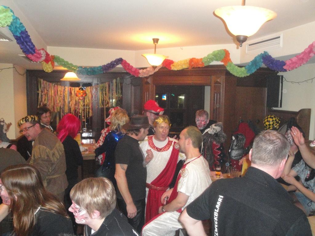 karneval-2012-674