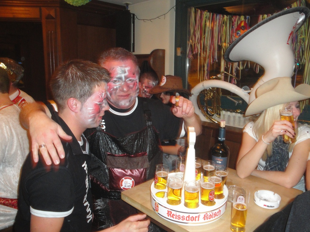 karneval-2012-676