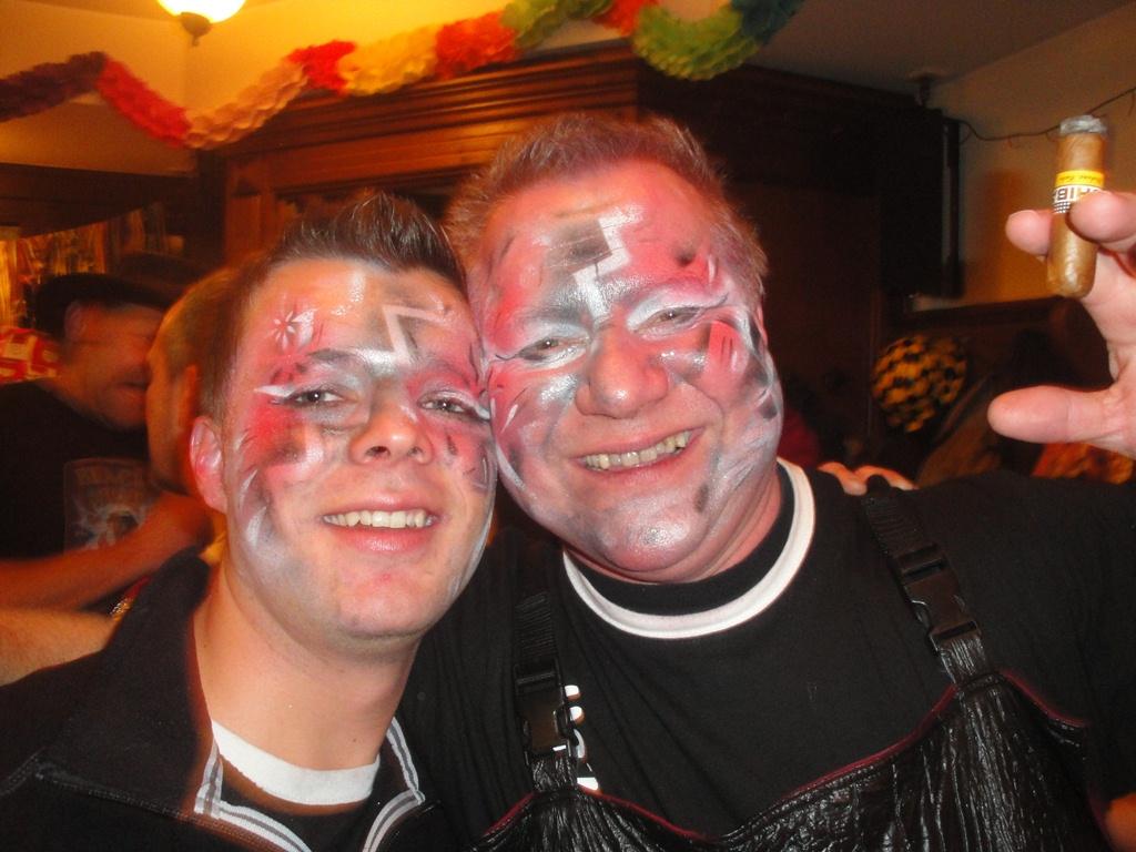 karneval-2012-677