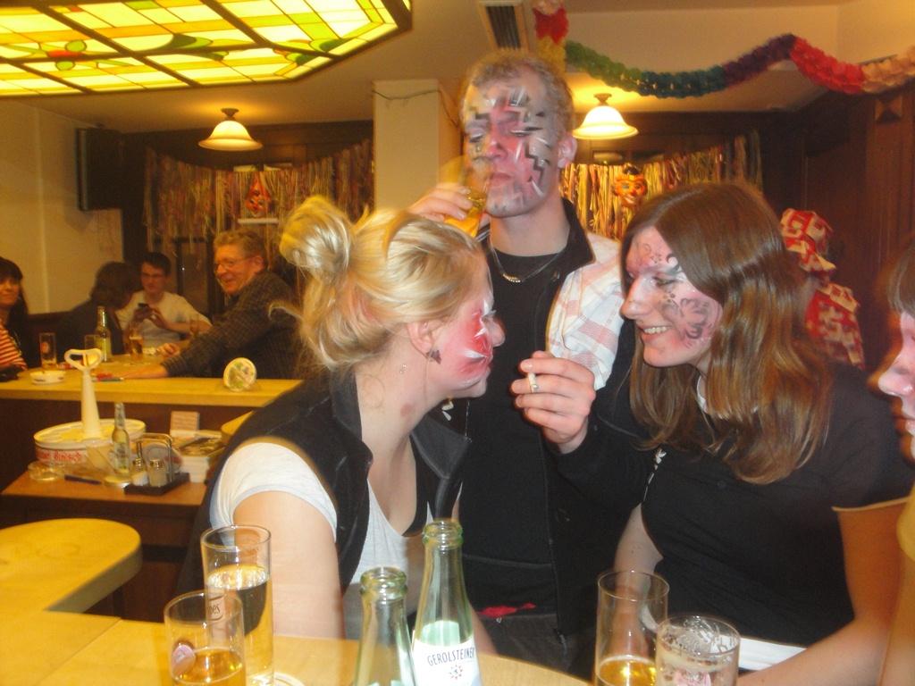 karneval-2012-678