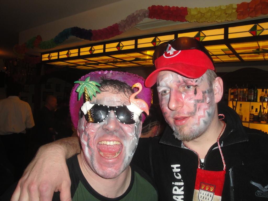 karneval-2012-688