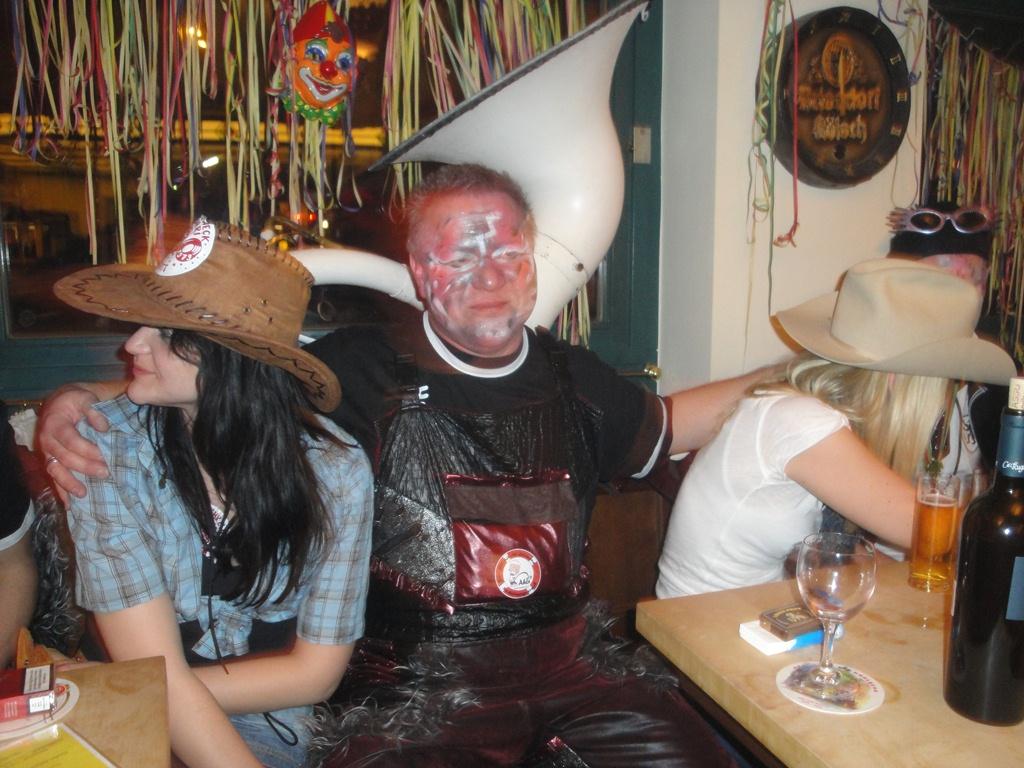 karneval-2012-689