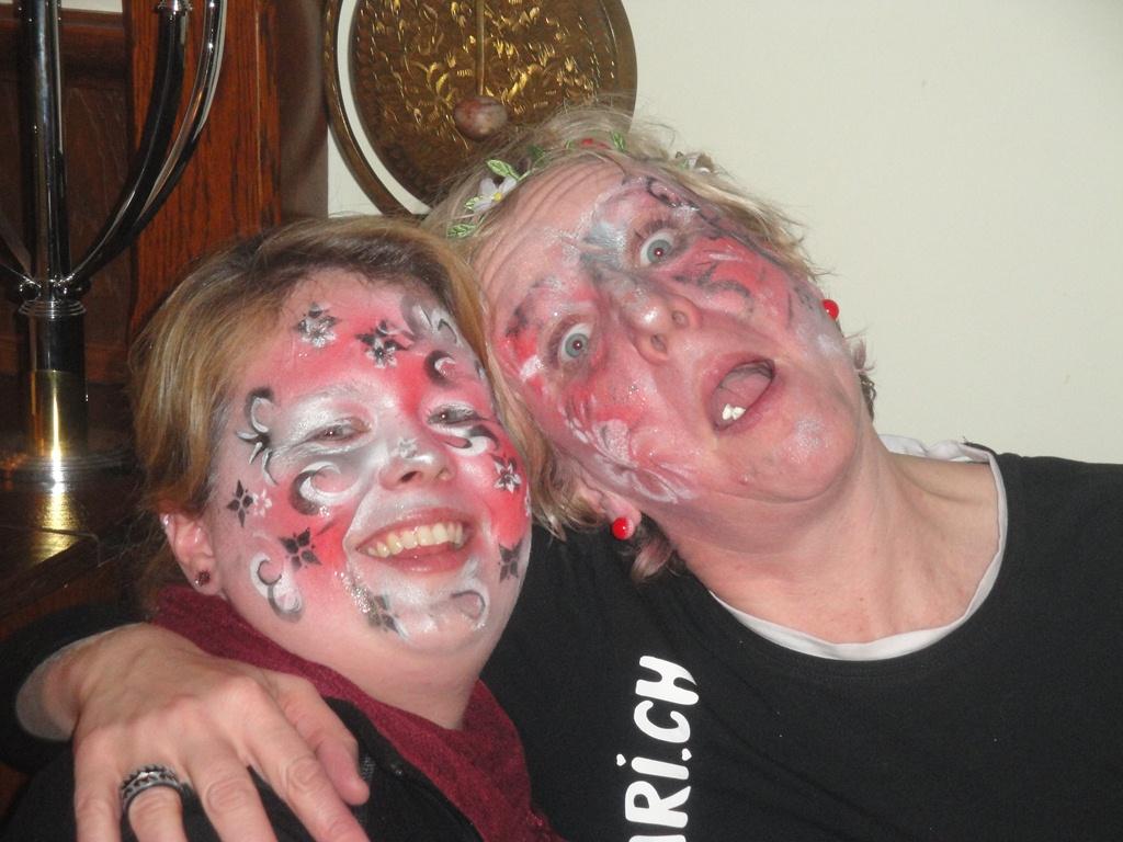 karneval-2012-692
