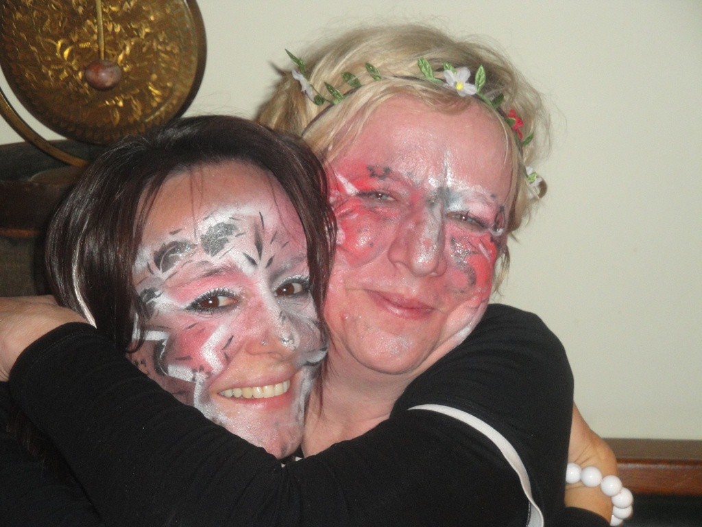 karneval-2012-693