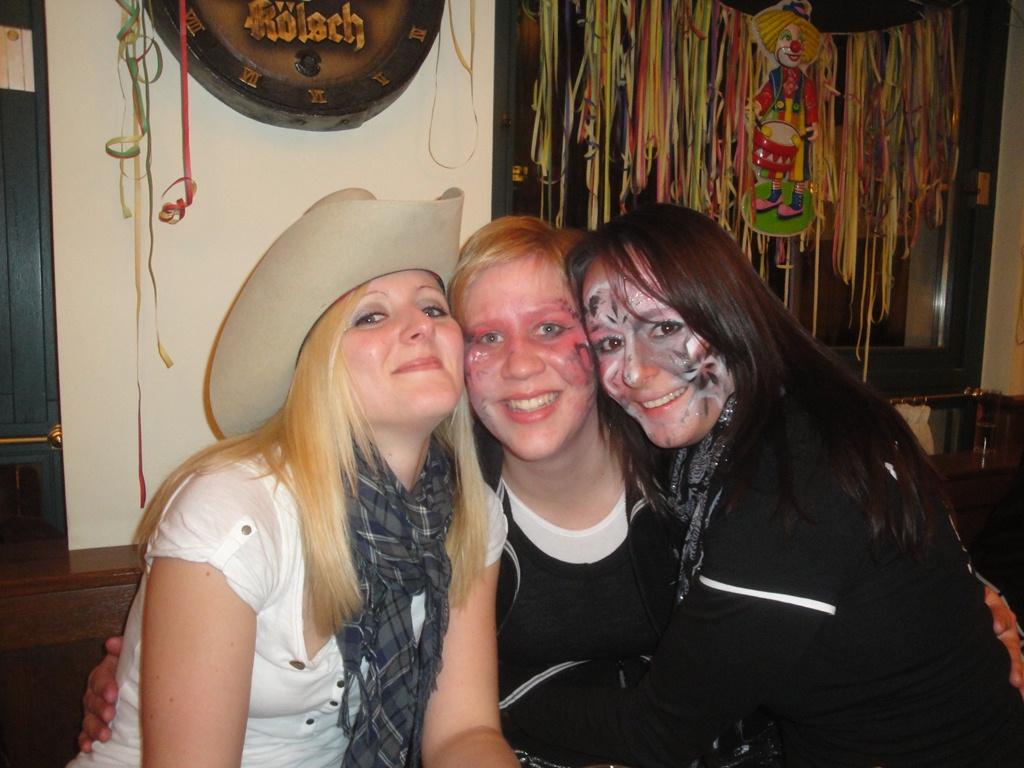 karneval-2012-695