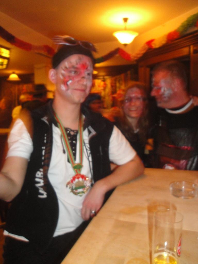 karneval-2012-699