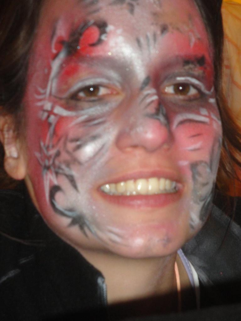 karneval-2012-701