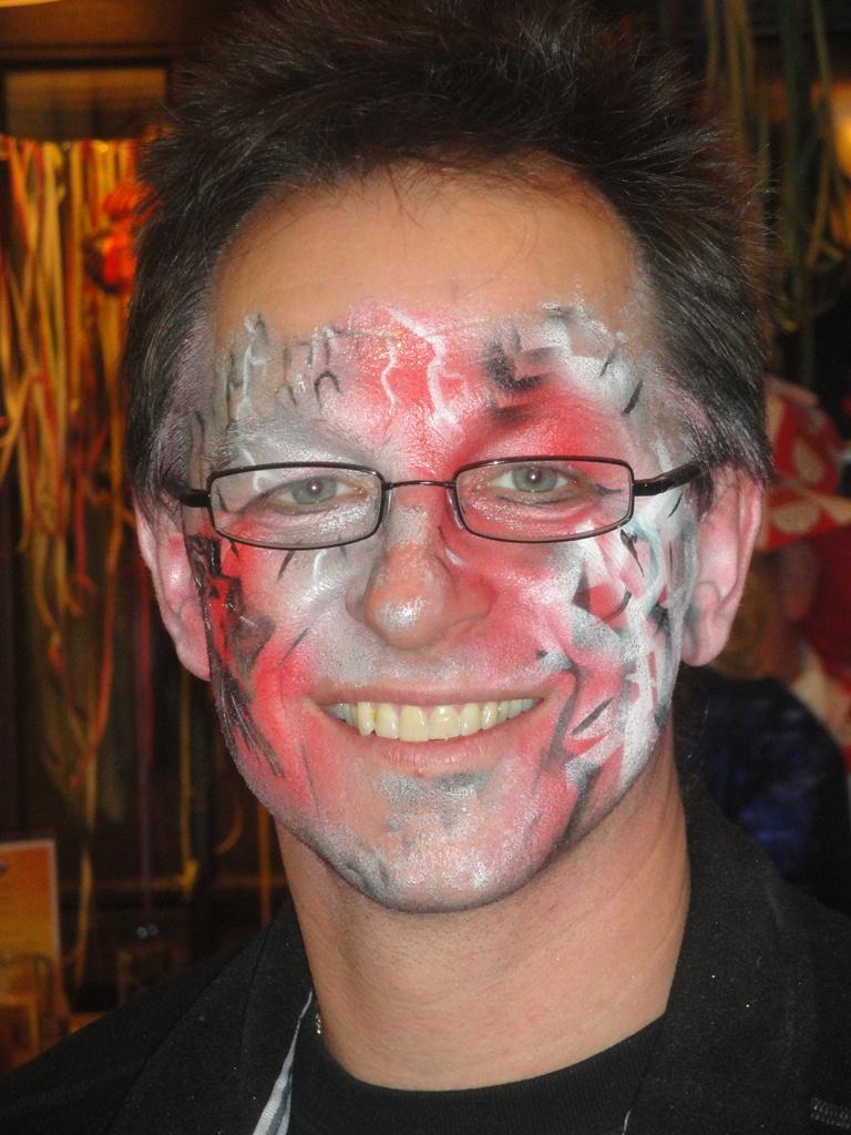 karneval-2012-702