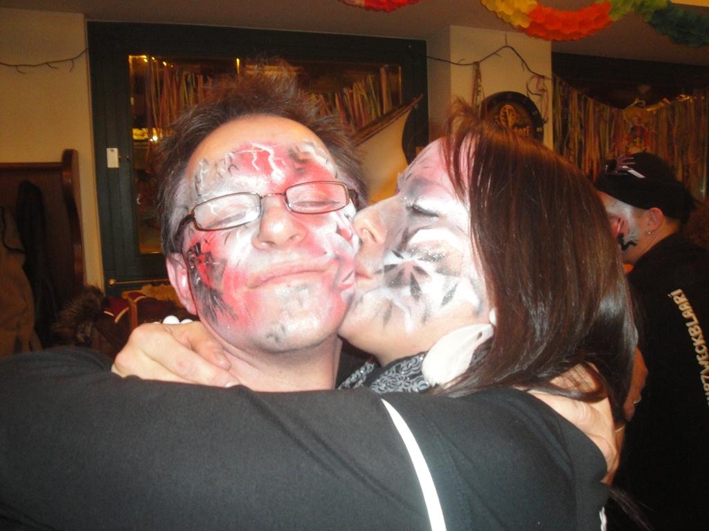 karneval-2012-703
