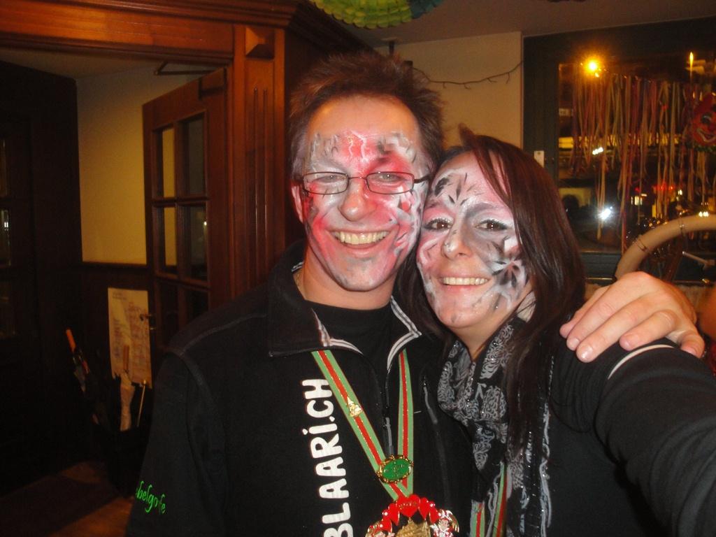 karneval-2012-704