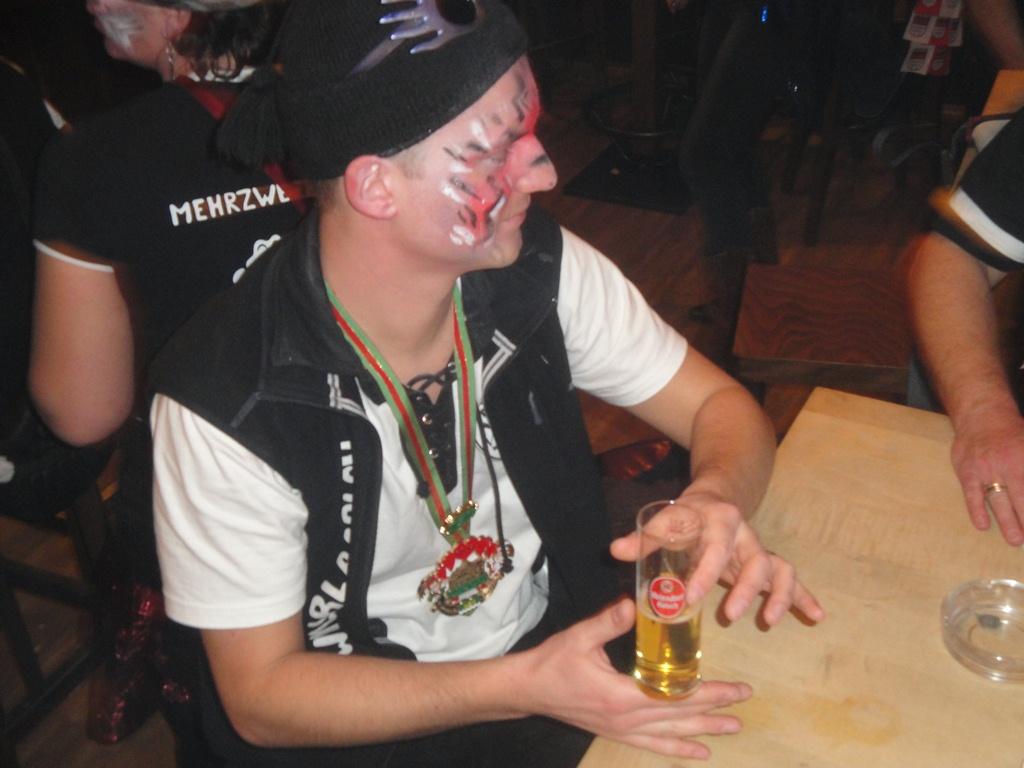 karneval-2012-712