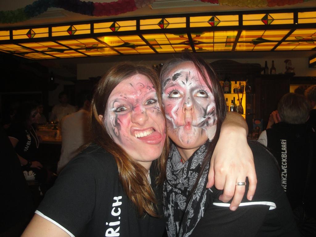 karneval-2012-720