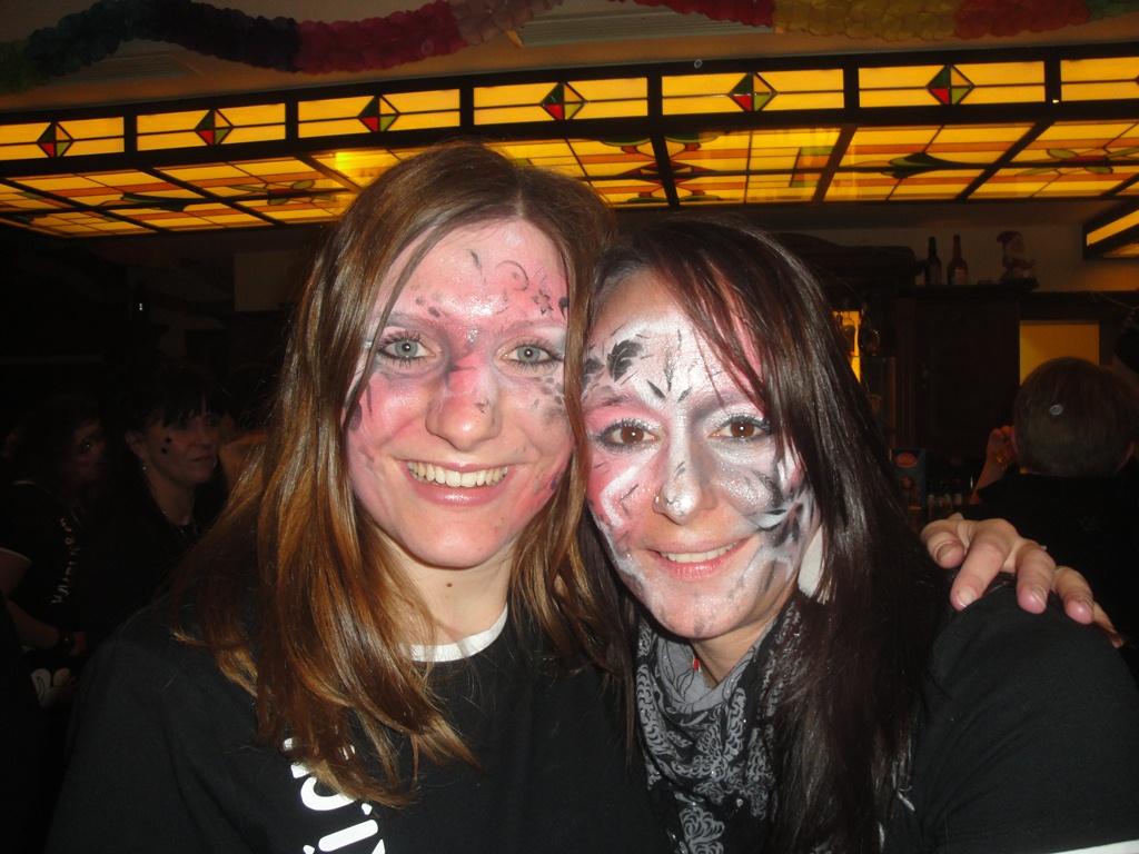karneval-2012-721