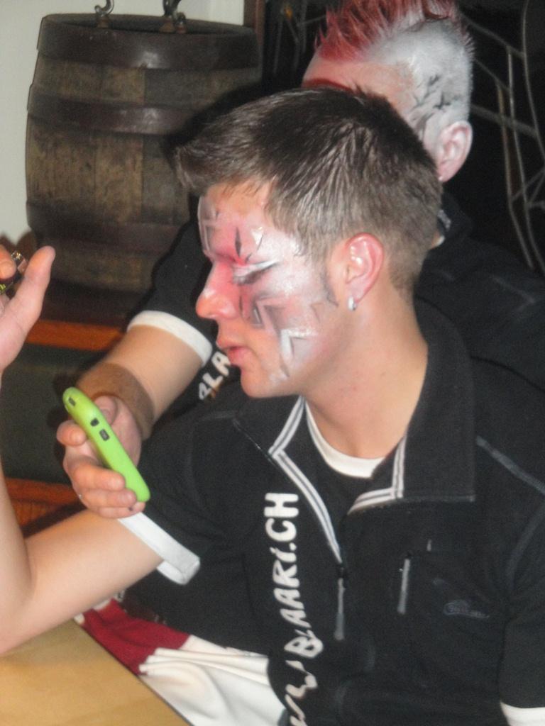 karneval-2012-724