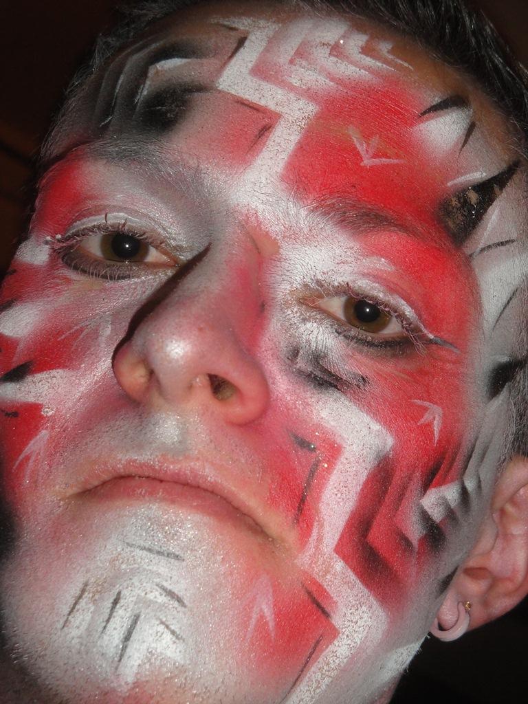 karneval-2012-726