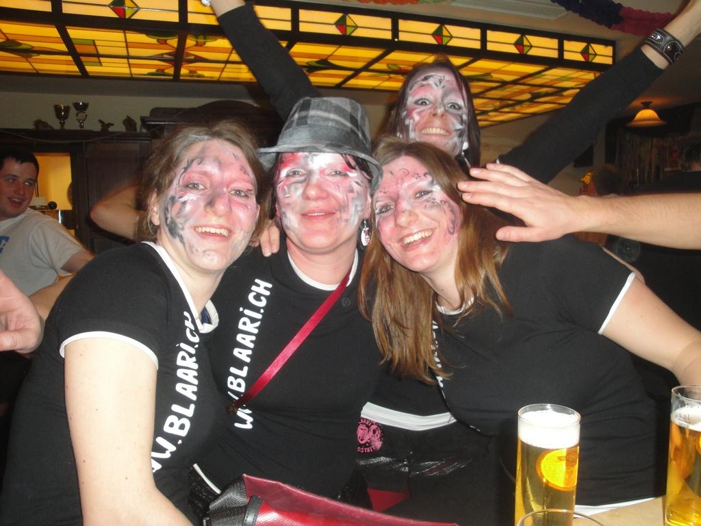 karneval-2012-727
