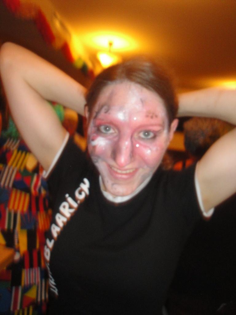 karneval-2012-728
