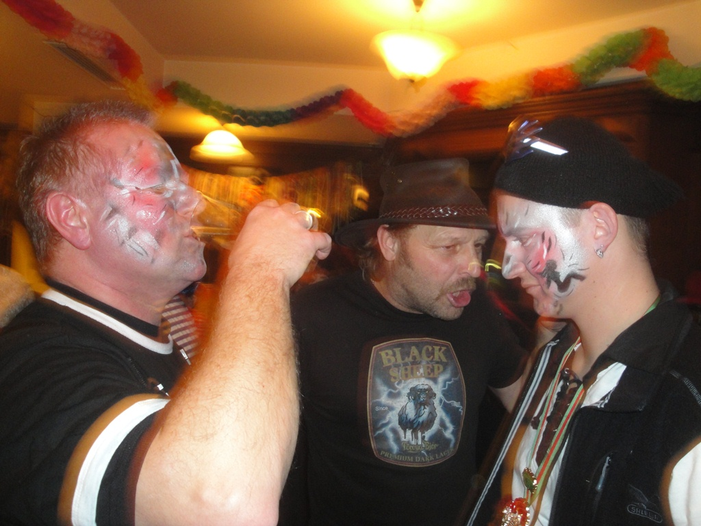 karneval-2012-730