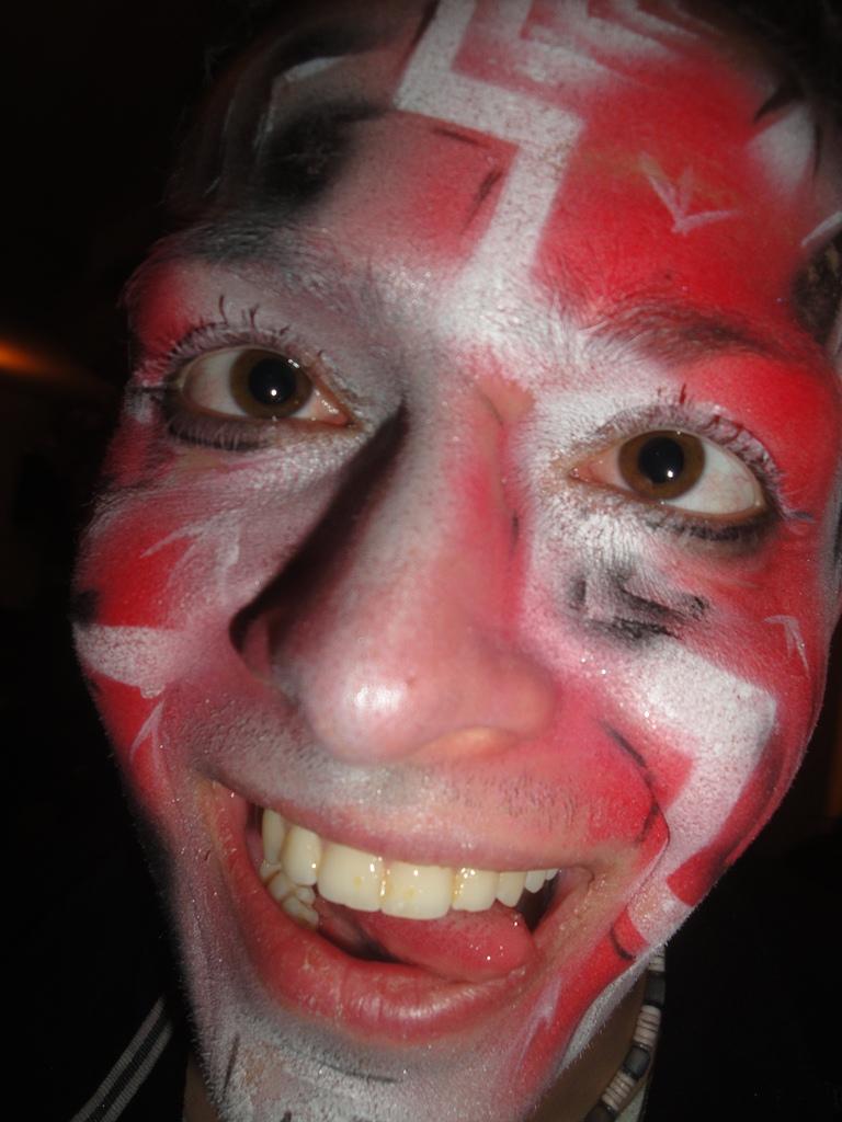 karneval-2012-731