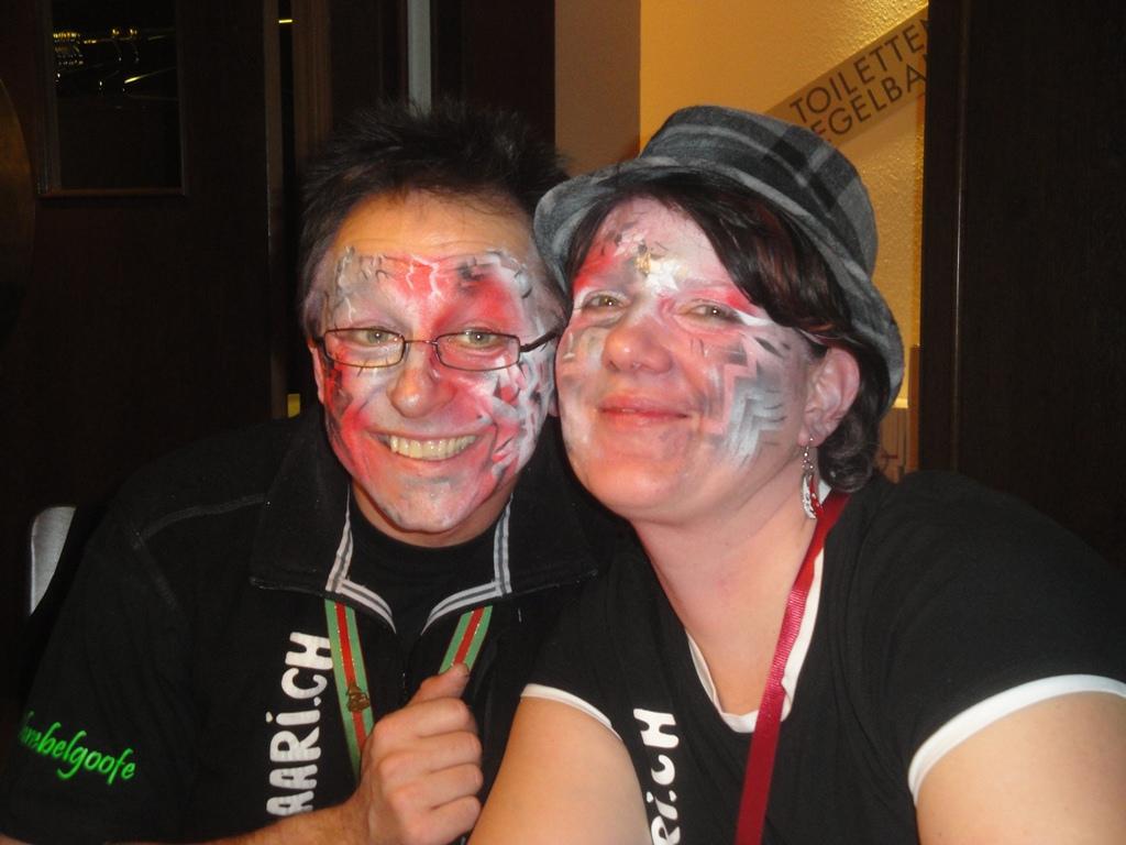 karneval-2012-737