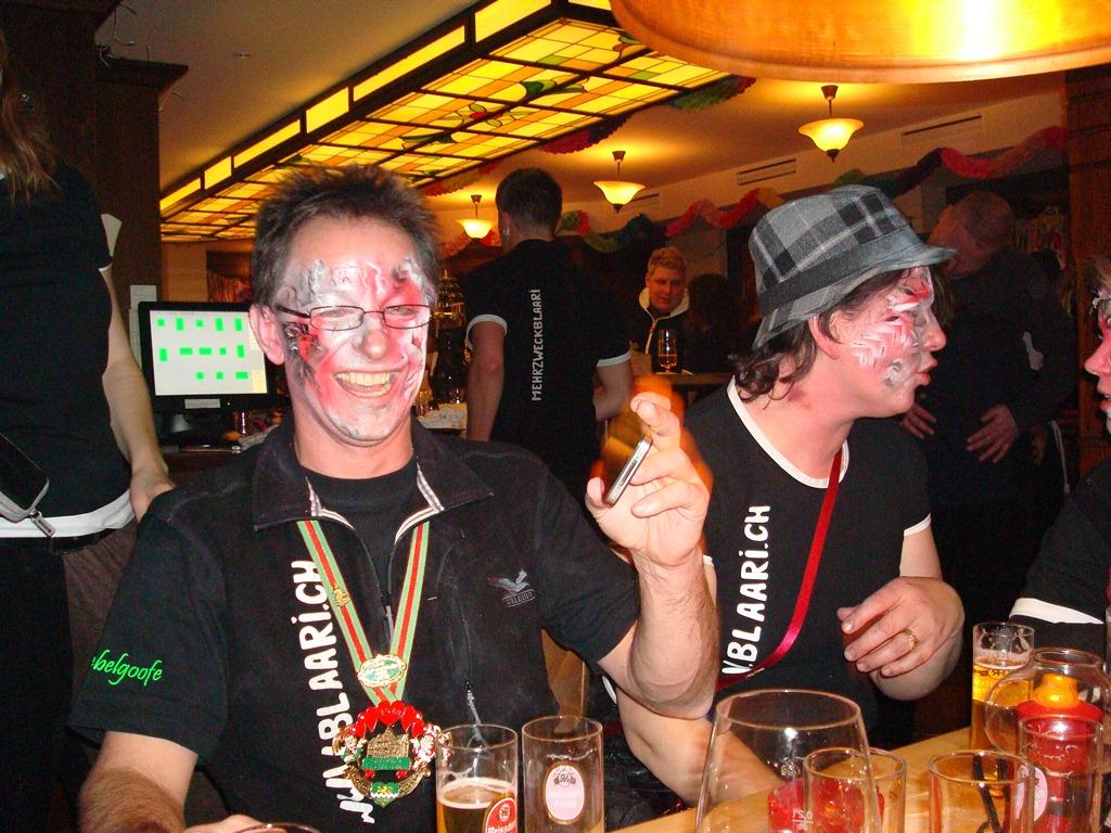 karneval-2012-743