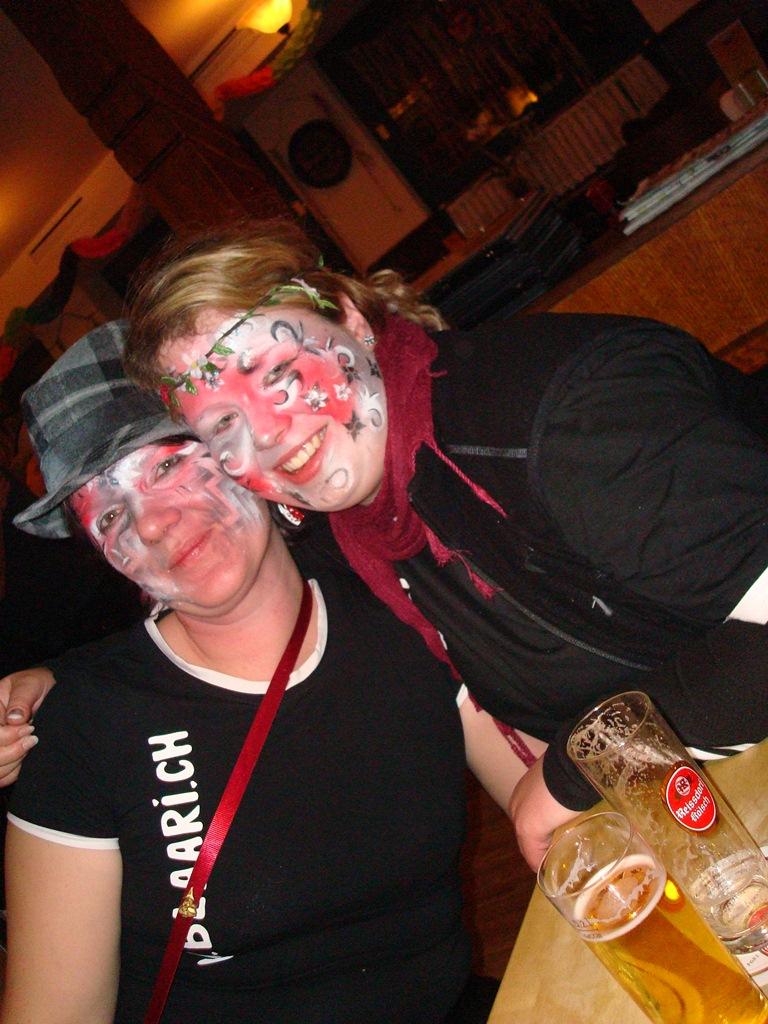 karneval-2012-751