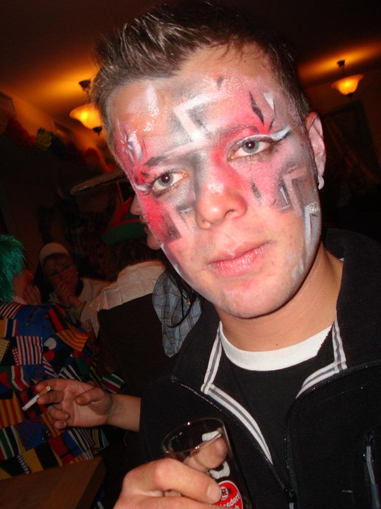 karneval-2012-767