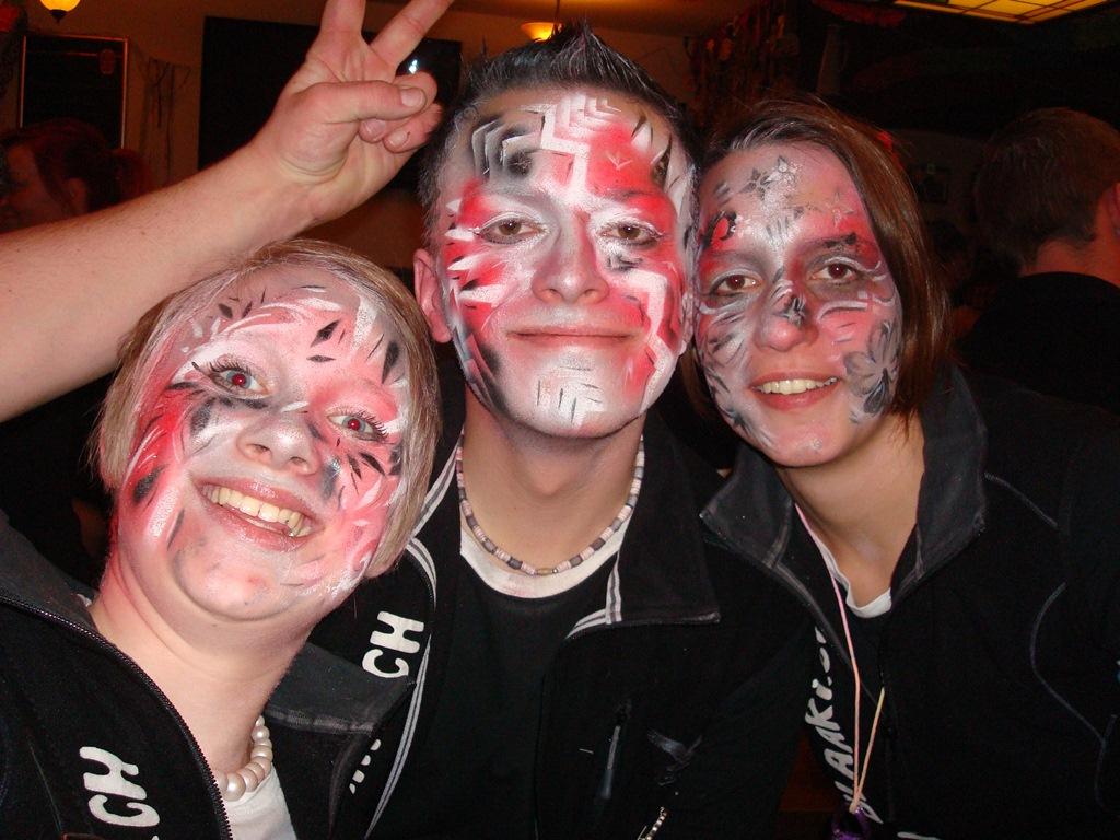 karneval-2012-768